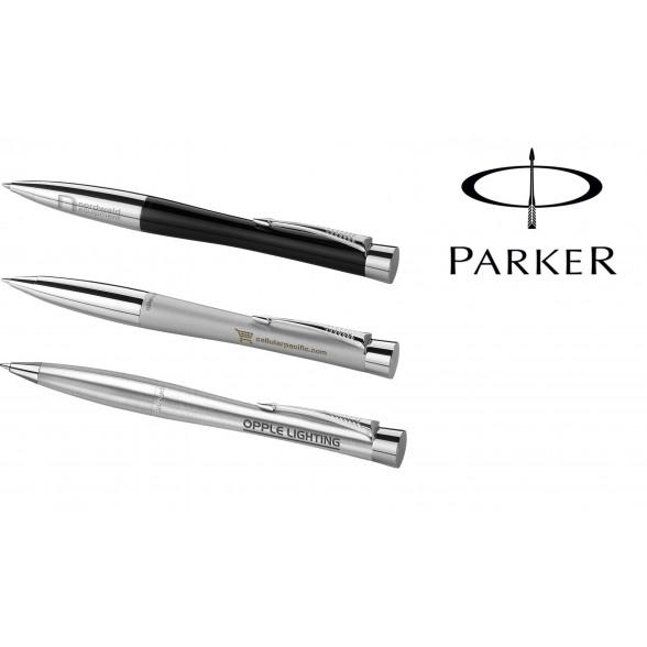 Bolígrafo Parker Urban / Boligrafos De Marca Grabados