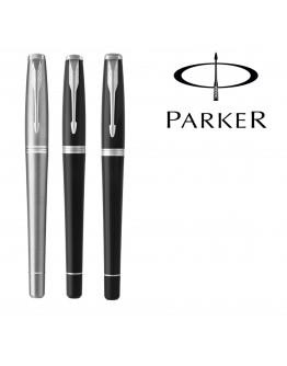 Roller Ball Parker Urban / Boligrafos Parker Personalizados con logo