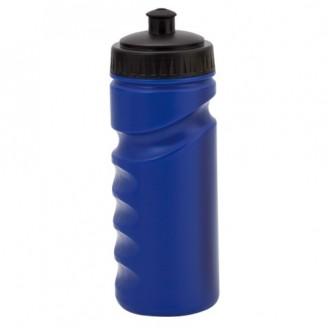 Bidón personalizado Iskan de 500 ml / Botellas Deportivas Personalizadas
