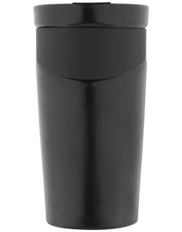 Taza termo Ceramica 475 ml / Tazas Termo Personalizadas