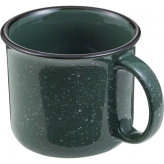 Taza cerámica 450 ml para publicidad