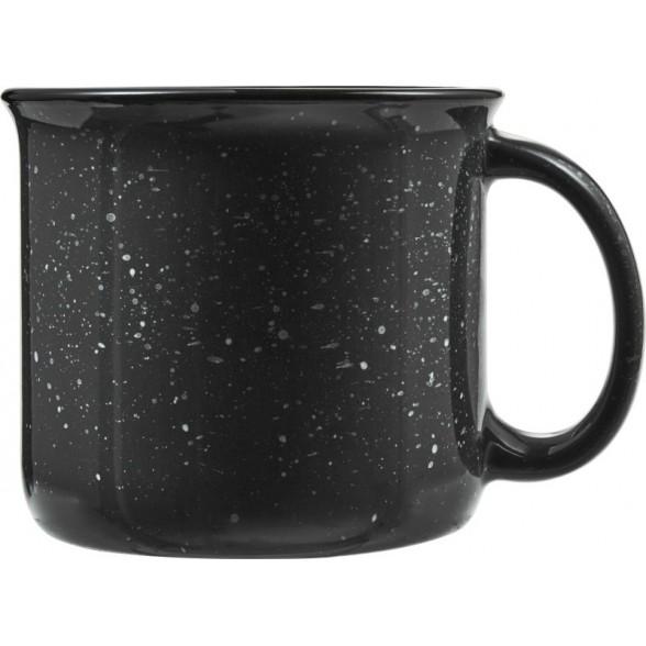 Taza cerámica 450 ml para publicidad / Tazas Personalizadas
