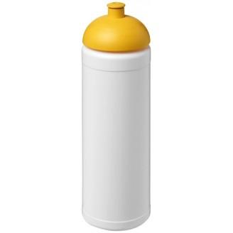Botellas deportivas 750 ml Pobla / Botellas de Agua Personalizadas