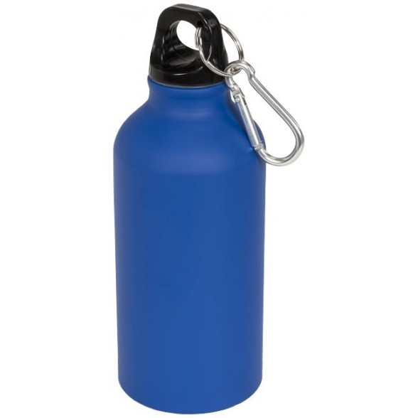 Bidones deportivos sin BPA Mate / Botellas Deportivas Personalizadas