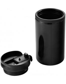 Vasos Termicos Personalizados 300ml Oregon / Vasos Termicos para Cafe