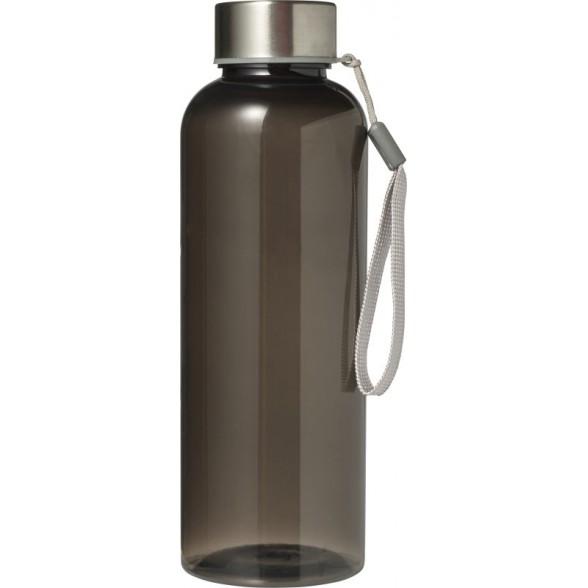 Botella Tritan antigoteo 500 ml / Botellas de Agua Deportivas