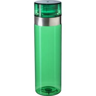 Botella Tritan deportiva con tapa 850 ml / Botellas de Agua Deportivas