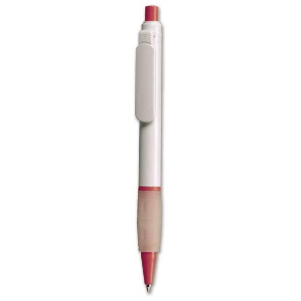 Bolígrafos Publicitarios Hallo Grip / Bolígrafos de Publicidad