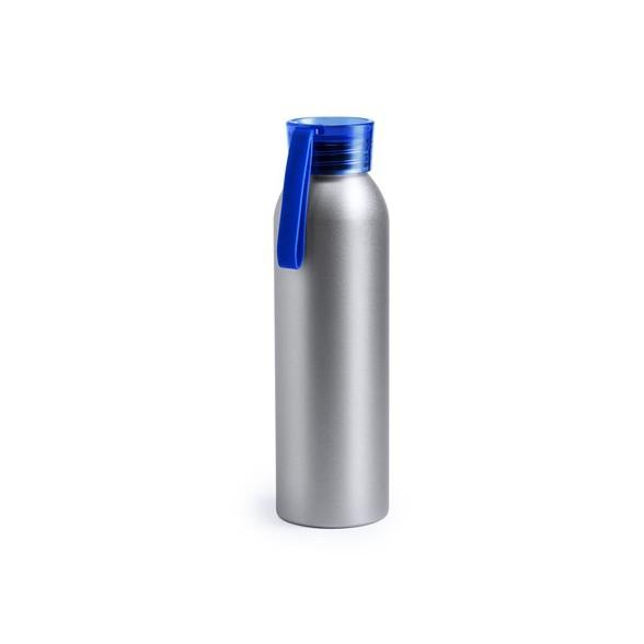 Bidón 650 ml Sexter / Bidones Personalizados Baratos