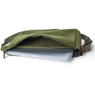 Bandolera Portadocumentos de Poliester Camp / Bandoleras para Portatil