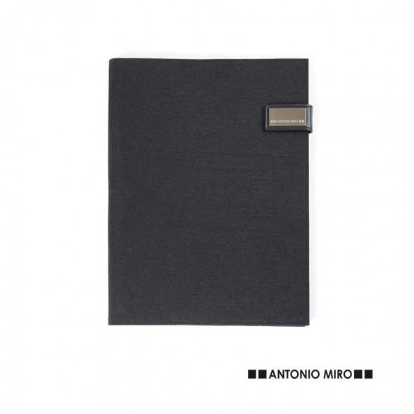 Portafolios A4 Mukar Antonio Miro / Portafolios Personalizados Baratos