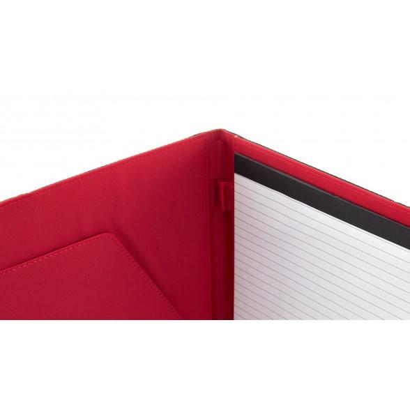 Carpetas portafolios Mokai / Portafolios para Congresos A4