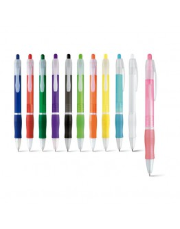 Bolígrafos Publicitarios Vegas / Boligrafos Personalizados Baratos
