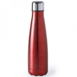 Bidon de agua personalizada 630 ml Ibiza / Bidones Personalizados