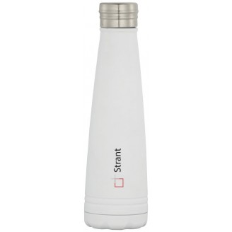 Botella Termica 500 ml Far / Termos personalizados