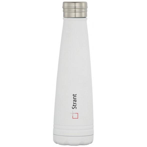 Botella Termica 500 ml Far / Termos personalizados