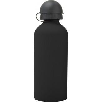 Botellas deportivas 600 ml Noe / Botellas Deportivas Personalizadas