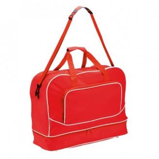Bolsa Sendur con compartimento Porta zapatos