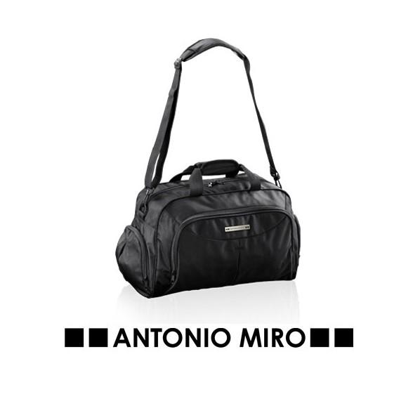 Bolso Vincal de Antonio Miro / Bolsos de Viaje Personalizados