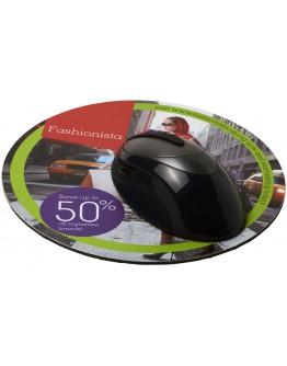 Alfombrilla raton redondas personalizada / Alfombrillas Personalizadas