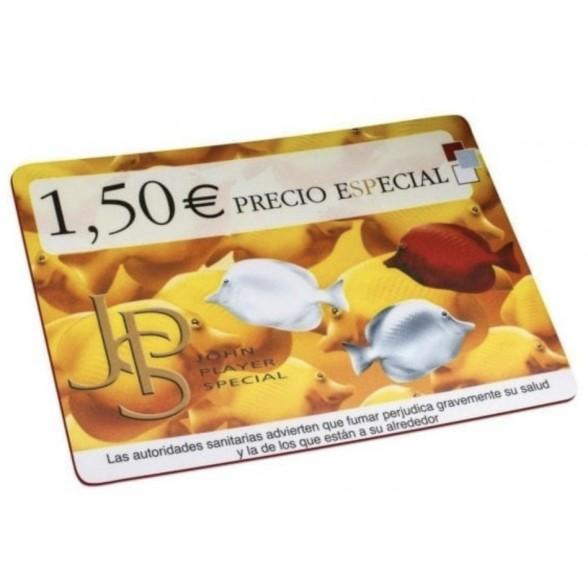 Vade Sobremesa Personalizados 59x42 cm / Protector Sobremesa