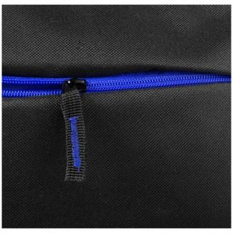 Mochilas Laptop 15.6 Publicitarias Roma / Mochilas para Ordenador