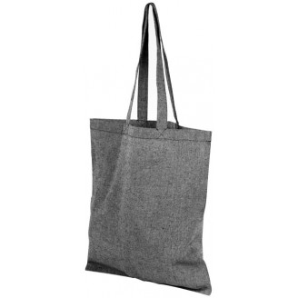 Bolsa tote bag algodon reciclado / Bolsas Tela Personalizadas