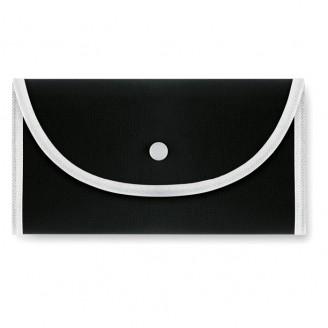 Bolsas Plegables Personalizadas / Bolsas Plegables para Publicidad