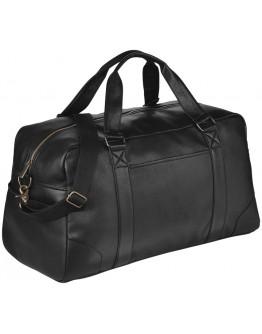 Bolsa de viaje Executive Stripe / Bolsas Viaje Promocionales