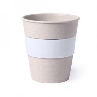 Vasos Personalizados Reutilizables 380 ml / Vasos Personalizados