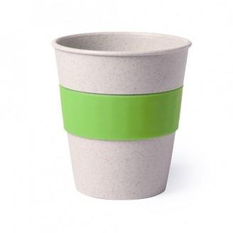 Vaso personalizado reutilizable 380 ml