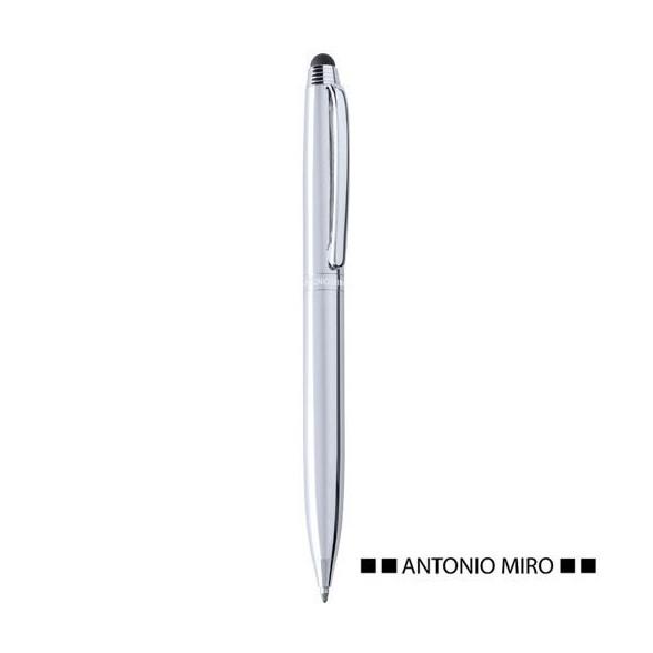 Bolígrafo Puntero Norey Antonio Miro / Bolígrafos Puntero Personalizados