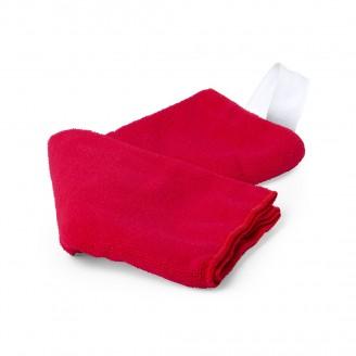 Toalla Personalizada Absorbente Curt / Toallas Gimnasio Personalizadas