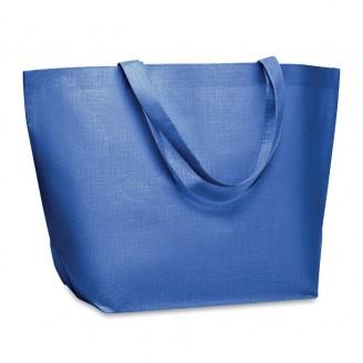 Bolsas de playa personalizadas 30x33x20 / Bolsas Publicitarias