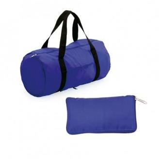 Bolso Plegable Kenit / Bolsas Deporte Personalizadas Baratas