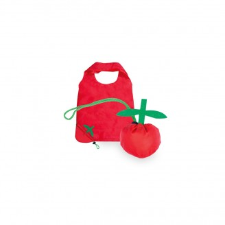 Bolsa Plegable Corni / Bolsas Personalizadas Baratas