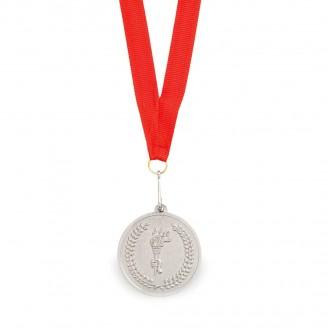 Medalla deportiva Glory / Medallas Personalizadas Baratas