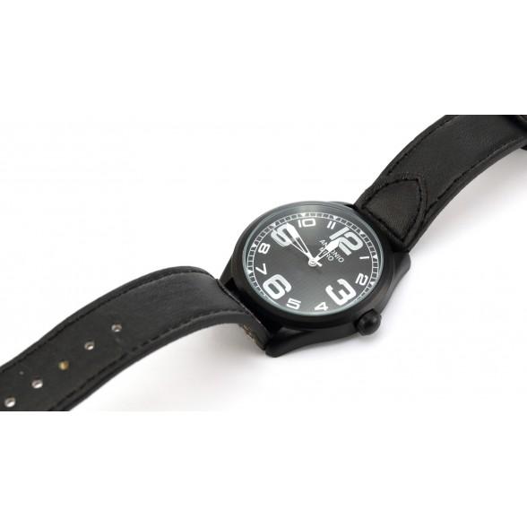 Reloj Orion Antonio Miro / Relojes De Pulsera Personalizados