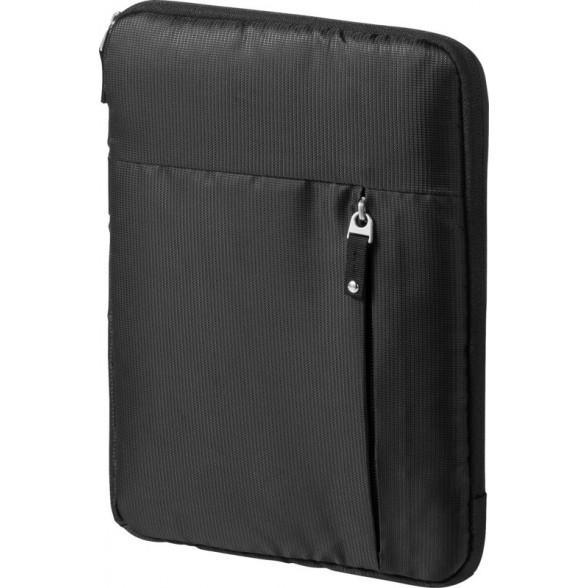 """Fundas Tablet 10"""" Personalizadas / Fundas Tablet para Regalar"""