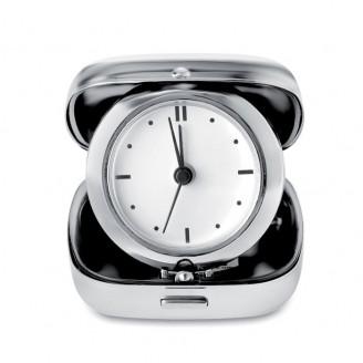 Despertador personalizado Dizzy / Relojes Despertador Personalizados