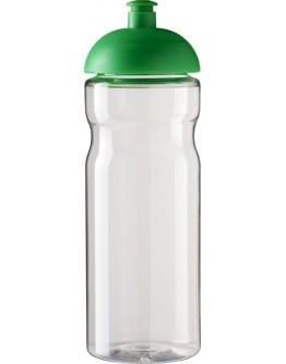 Botellas de agua deportivas 650 ml Dom / Bidones Ciclismo Personalizados