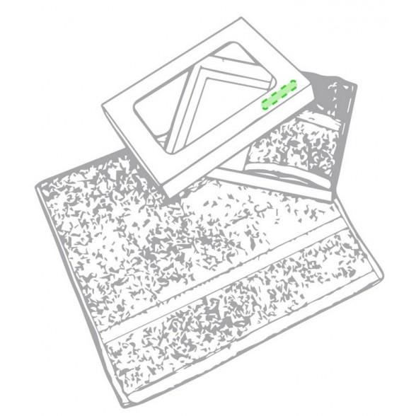 Set Toallas Yonter de promoción / Toallas de Baño Personalizadas