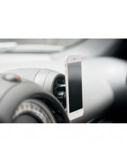 Soporte de movil para coche con anillo / Soportes de movil personalizados