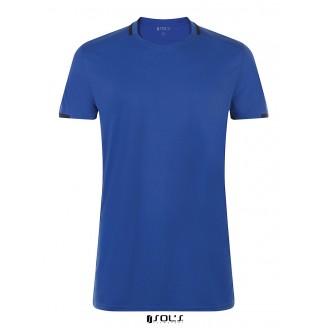 Camiseta tecnica transpirable Clasico