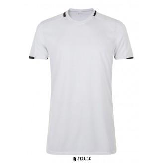Camiseta tecnica Clasico / Camisetas Deportivas Personalizadas