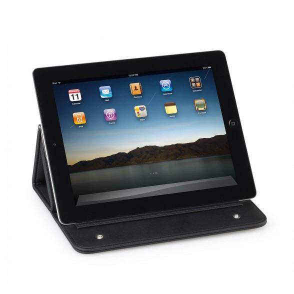 Funda IPad Yari Publicitaria - Accesorios Ipad Tablet
