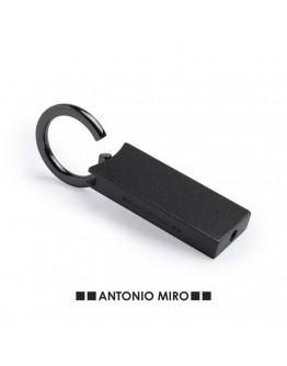 Llavero Acres Antonio Miro. Llaveros Personalizados para Publicidad