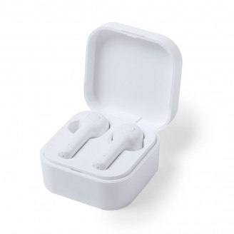 Auriculares Intraurales Bluetooth Odell / Auriculares Personalizados