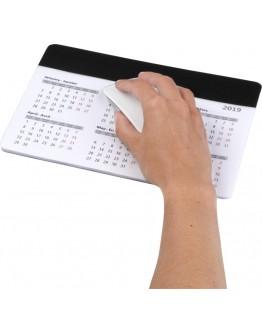 Alfombrilla Calendario Promocional Ciro / Calendarios Publicitarios