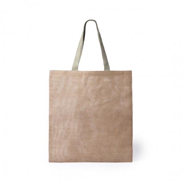 Bolsa Dhar para promocionar / Bolsas de tela Personalizadas